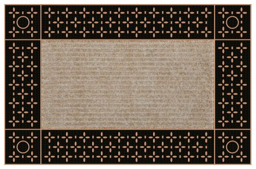 207 Polaris-Bronze Doormats New Arrival